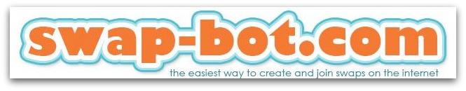 Swap-bot.com