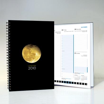 2011 Lunar Calendar