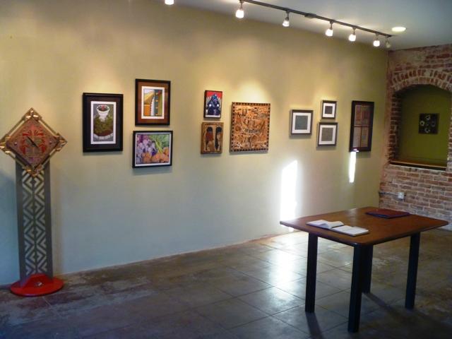 SoPas Gallery